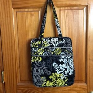 FLASH SALE OF THE WEEK!!! Vera Bradley Baroque Bag
